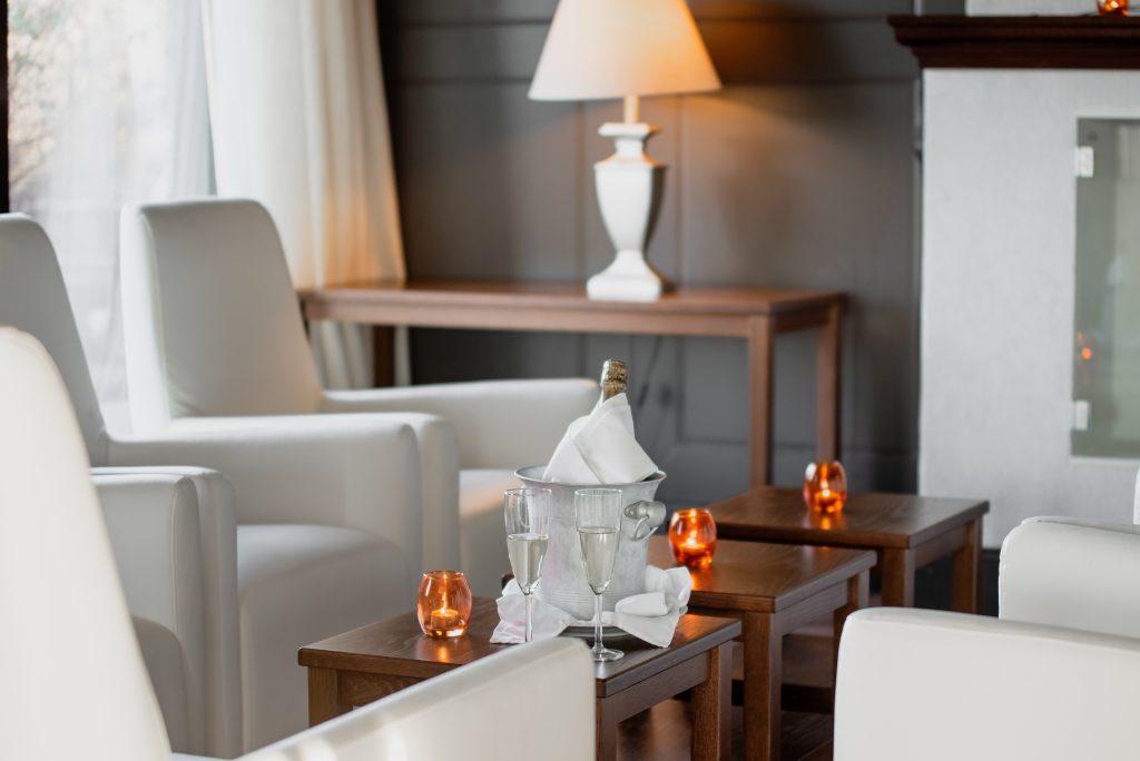 Hotelli Heinola