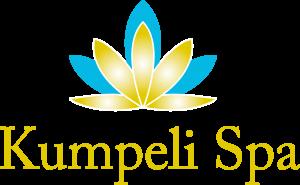 Kumpeli Spa logo